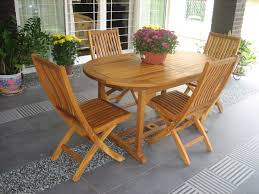 affordable outdoor furniture affordable outdoor furniture
