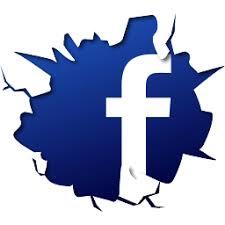 Αποτέλεσμα εικόνας για facebook icon