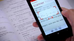 homework answers apps that will do your homework for you com