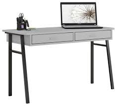<b>Письменный стол</b> Polini kids Aviv 1450 — купить по выгодной ...