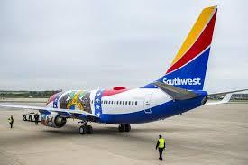 Image result for southwest