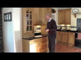 cornice kitchen cupboards part