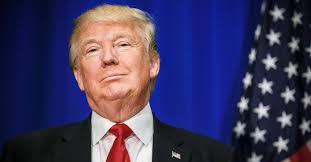 A Psychologist Analyzes Donald Trump's <b>Personality</b> - The Atlantic