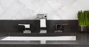 eflc wall mounted bathroom sink faucet kitchen