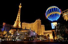 Image result for paris las vegas hotel
