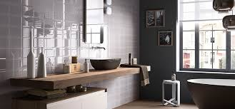tiling ideas bathroom top: incredible ideas modern tile bathroom charming modern gray tile bathroom remarkable decoration modern tile bathroom terrific modern tile bathrooms