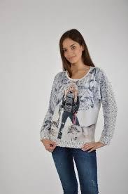 Турецкие <b>футболки</b> : заказать <b>футболки</b> в г. Москва по акции ...
