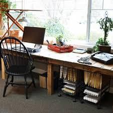 small 300x300 pixels large build rustic office desk