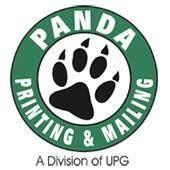 <b>Panda Printing</b> and Mailing - Home | Facebook