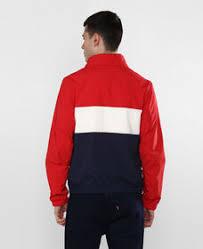 <b>Levi's</b>® Denim <b>Jackets</b> and Outerwear for Men | <b>Levi's</b>® India