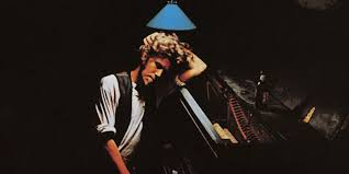 <b>Tom Waits</b>: The Asylum Era Album Review   Pitchfork