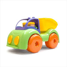 <b>Развивающие игрушки</b> для детей 3 лет <b>Пластмастер</b> - отзывы ...
