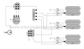 japan strat wiring diagrams service richie sambora gear wiring Wiring Diagram Jazzmaster Free Picture service richie sambora gear file Jazzmaster Schematic