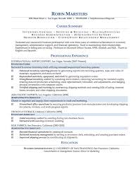 cover letter  inventory resume examples  inventory clerk resume        cover letter  inventory control resume sample example business administration resume example template  inventory resume