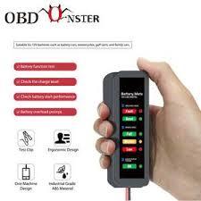 12v <b>battery monitor</b> — купите {keyword} с бесплатной доставкой ...
