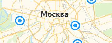 Купить <b>люстры brizzi</b> в интернет-магазине на Яндекс.Маркете ...