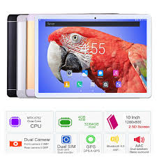 <b>New DHL Free Shipping</b> 10 inch Android 8.0 Octa Core Tablet PC ...