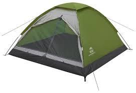 <b>Палатка Jungle Camp Lite</b> Dome 3 — Палатки — купить по ...