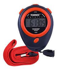 <b>Секундомер TORRES Stopwatch SW-002</b>