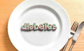 Image Gejala Penyakit Diabetes Atau Gula