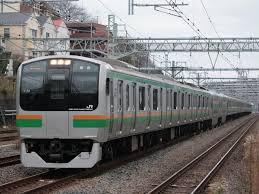 Tōkaidō Main Line