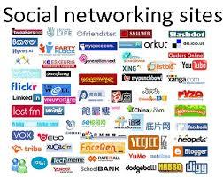 benefits of social networking sites essay   order essaylmg letmeget net