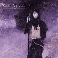 <b>Children of Bodom</b>: <b>Hexed</b> - Music Streaming - Listen on Deezer