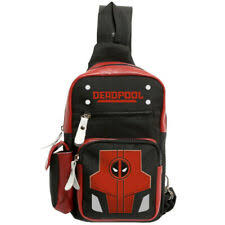 <b>Сумка Marvel</b> - огромный выбор по лучшим ценам | eBay