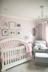 size bedroomgirl baby bedroom decor full size of bedroomgirl baby bedroom decor modern crystal chandeliers