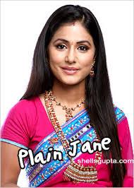Hina Khan - hina-khan-2