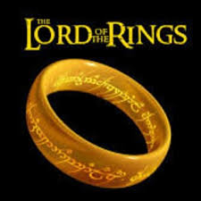 The Lord of the Rings Audiobook - Unabridged By Phil Dragash