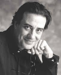 Juan Carlos Arce. Albacete 1958. Novelista y dramaturgo, combina la literatura con su ... - JUAN_CARLOS_ARCE_foto