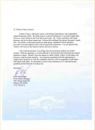 a recommendation letter business proposal templated business office manager recommendation letter