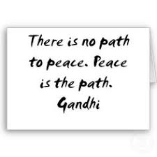 Quotes About Peace on Pinterest | Quotes About Pride, Quotes About ... via Relatably.com