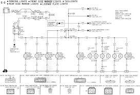 ford f350 tail light wiring diagram also 99 ford f 350 wiring ford f350 tail light wiring diagram also 99 ford f 350 wiring diagram ford wiring diagram