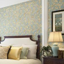 Modern Wallpaper For Bedrooms Compare Prices On Wallpaper For Bedroom Walls Online Shopping Buy