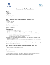 how to write a letter about yourself informatin for letter letter about yourself informatin for letter how