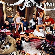 <b>SIMPLE PLAN</b> - <b>No</b> Pads No Helmets Just Balls - Amazon.com Music