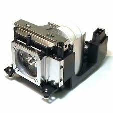 Supermait <b>LV</b>-<b>LP35</b> Replacement <b>Projector Lamp</b> with Housing for ...