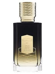 <b>Ex Nihilo</b> - <b>Atlas Fever</b> Eau de Parfum - saks.com