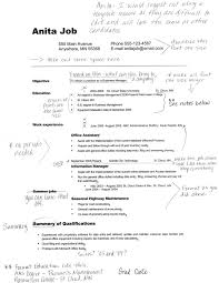 resume objectives for students first great resume for job seeker good resume objectives for college students resume for a part time college recruiter resume objective examples