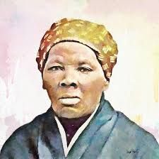 harriet tubman painting by wayne pascall harriet tubman painting harriet tubman by wayne pascall