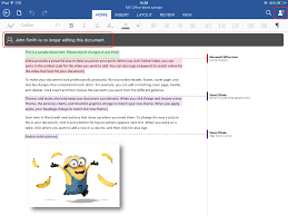 collaborate using microsoft word for ipad app on premises collaborate using microsoft word for ipad app 51 collaborate using microsoft word for ipad app 52