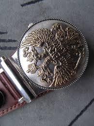 like new!!!pocket <b>watch</b> Poljot/russian <b>watch</b> keychain <b>Russian Time</b> ...