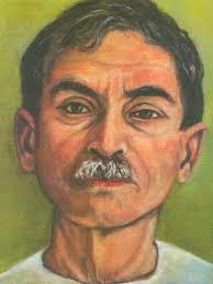 Remembering Munshi Premchand, Munshi Prem Chand Ki Kahani, Munshi Premchand Ki Kahani - munshi%2520premchand