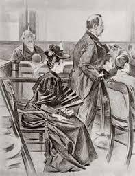 「Abby Durfee Gray Borden」の画像検索結果