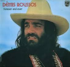 <b>Forever and Ever</b> (Demis Roussos album) - Wikipedia