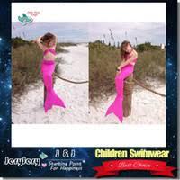 Wholesale <b>Mermaid</b> Suwimsuit - Buy Cheap <b>Mermaid</b> Suwimsuit ...