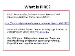 Doctoral dissertation research abroad program   pdfeports    web     Doctoral dissertation research abroad program