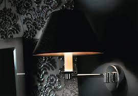 bedroom wall lamps design ideas bedroom wall lighting ideas